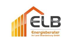 Energieberater im Land Brandenburg GmbH-Logo