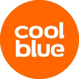 Coolblue - go to company page