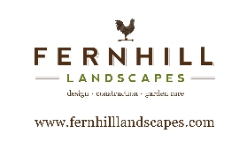 Landscaping Jobs Employment In Lancaster Pa Indeed Com