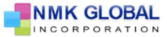 NMK Global Inc.