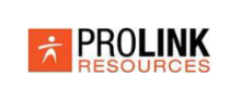 Prolink Resources