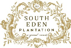 South Eden Plantation, a grand resort