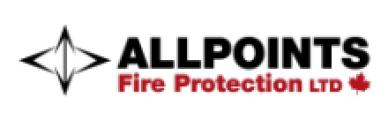 ALLPOINTS Fire Protection Ltd.