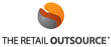 The Retail Outsource