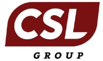 CSL Group Ltd.