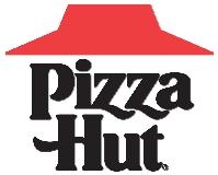 Pizza Hut - APP/HOT