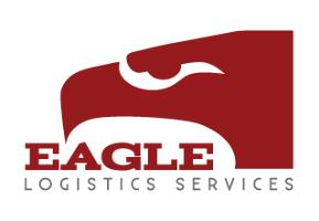 EAGLE LOGISTICS SERVICES