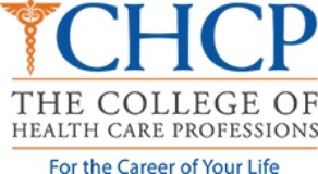 College of Healthcare Professions