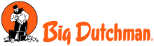 Big Dutchman, Inc.