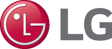 LG ELECTRONICS SINGAPORE PTE. LTD. logo