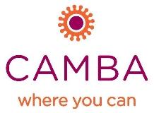 CAMBA