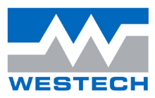 Westech Industrial Ltd. logo