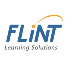 Flint Learning Solutions logo