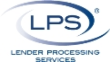 Lender Processing Services