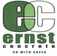 Ernst Concrete