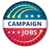 Campaign Jobs