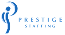 Prestige Recruitment Services
