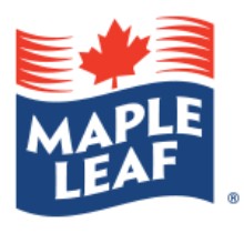 Working at Maple Leaf Consumer Foods: 187 Reviews about Pay