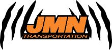 JMN Transportation