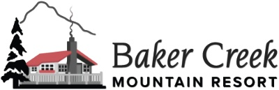 Baker Creek Mountain Resort