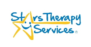 Stars Therapy Services / Stars Infant Program
