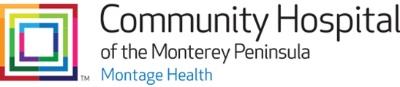 Community Hospital of the Monterey Peninsula