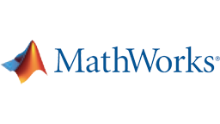 The MathWorks