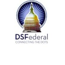 DSFederal Inc