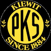 Kiewit Jobs Employment In Ingleside Tx Indeed Com