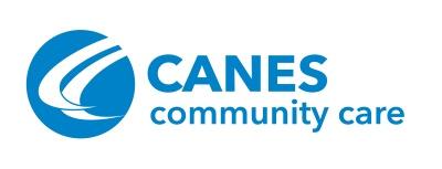 Logo CANES Community Care