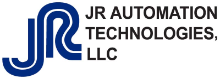 JR Automation Technologies