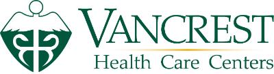 Vancrest Health Care Centers
