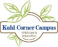Kuhl Corner Campus
