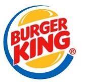 Raceway Restaurants Inc-Burger King
