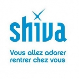 Logo SHIVA VERSAILLES