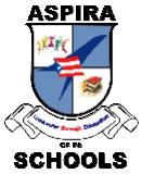 ASPIRA Inc. of Pennsylvania