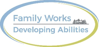Family Works Programs, Inc.