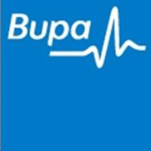 Bupa - Lake Wakatipu Home and Hospital