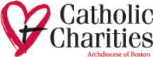 Catholic Charities of Boston