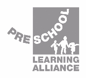 Pre-school Learning Alliance