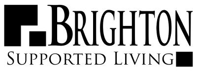 Brighton Supported Living