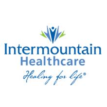 Intermountain Healthcare Emergency Room Technician Salaries in Utah ...