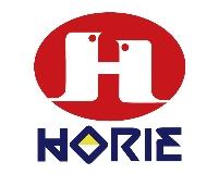 株式会社ホリエオートのロゴ