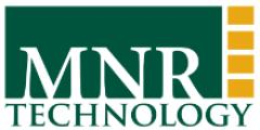 MNR Technology