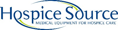 Hospice Source LLC