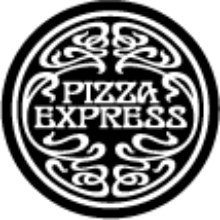 Working At Pizza Express In United Kingdom 514 Reviews