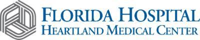 Florida Hospital Heartland Medical Center