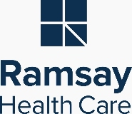 Ramsay Health Care UK Operations Limited logo