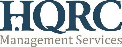 HQRC Management Services