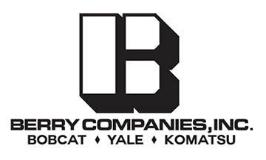 Berry Companies, Inc.